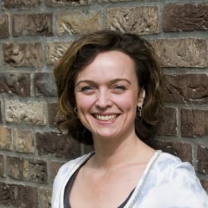 Laura Kleemans - Verzuimstopt