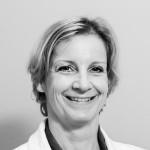 Martha Huijs, Casemanager bij Verzuimstopt