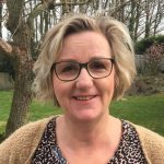 Mariette Mooij - Vertrouwenspersoon Merces Custodio