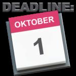 premiewhk.nl-deadline-samenvoeging-WGA-zonder